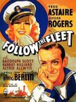 Follow_the_Fleet_cinema_poster